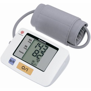 panasonic-upper-arm-blood-pressure-monitor_5352544